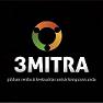 PT. Tiga Mitra Surabaya