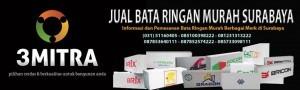 PT Tiga Mitra Surabaya